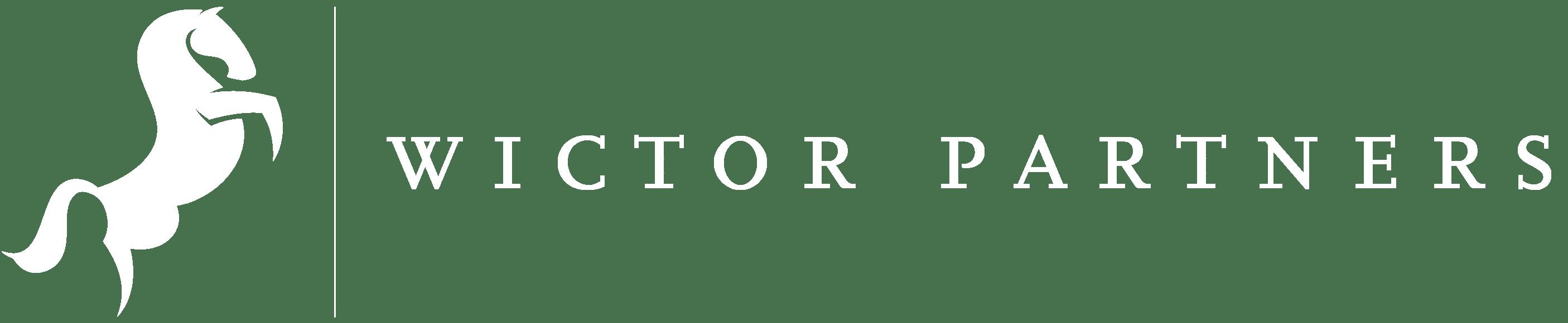 Wictor Partners